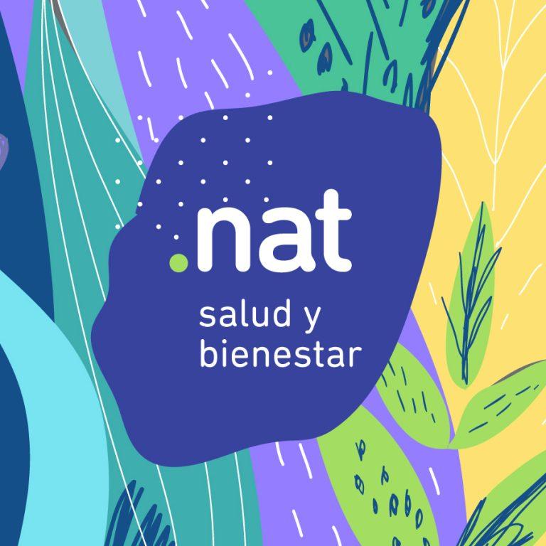 Nat, salud y bienestar