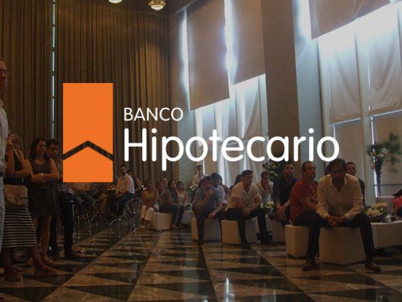 Banco Hipotecario Seguros